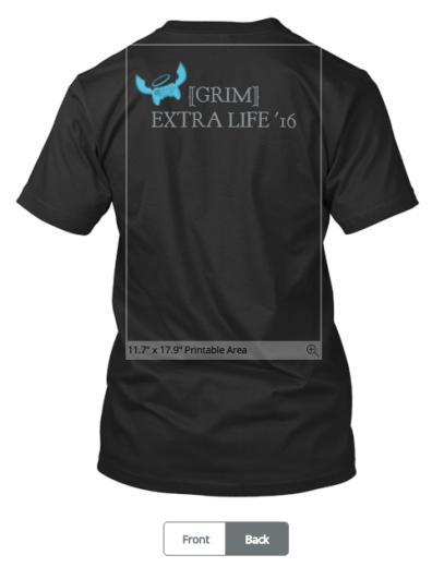 Shirt_EL16Back