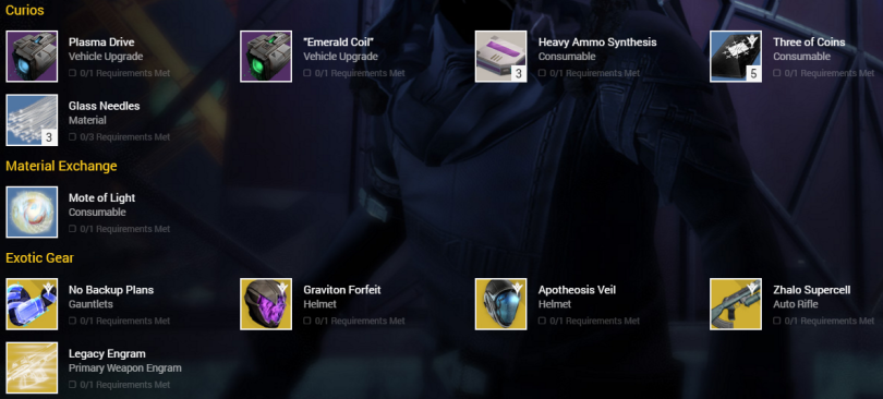 Xur August 9-2016.PNG