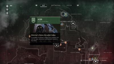 Destiny 2_20170915060842