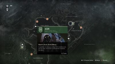 Destiny 2_20170929060045