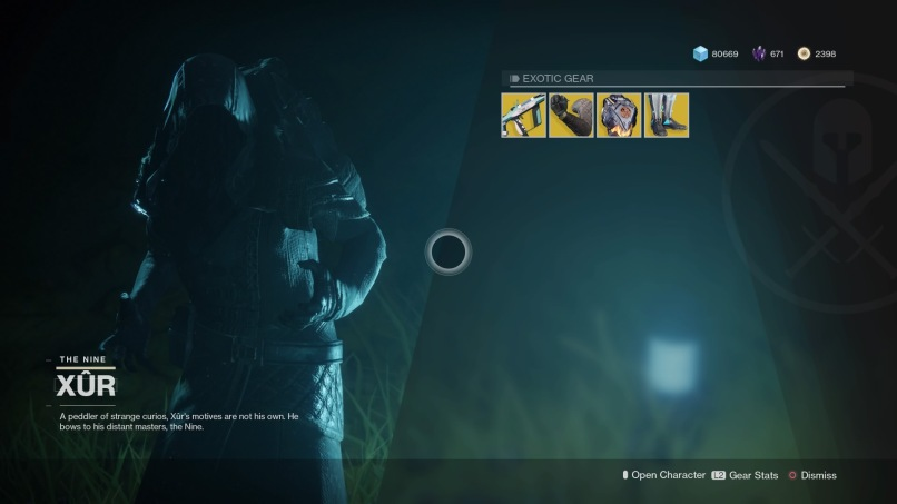 Destiny 2_20170929060312
