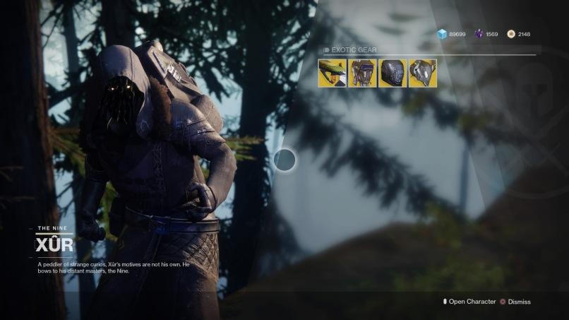 Destiny 2_20171006060237