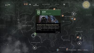 Destiny 2_20171006060245