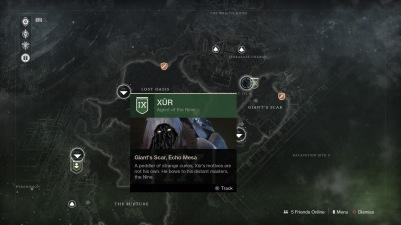 Destiny 2_20171027060135