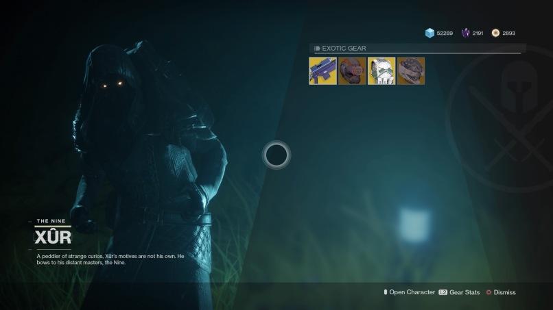 Destiny 2_20171027060356