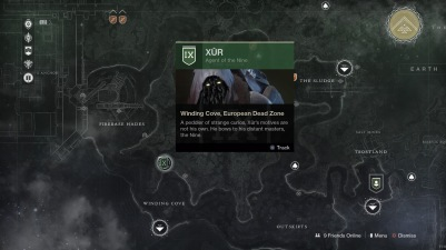 Destiny 2_20171103063249