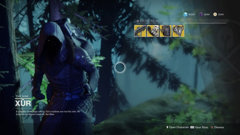 Destiny 2_20171103063512