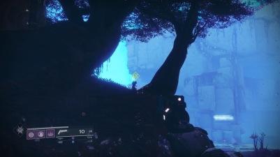 Destiny 2_20171110072314