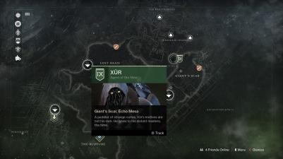 Destiny 2_20171124050151