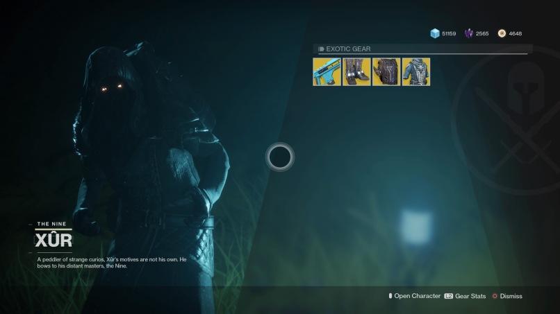 Destiny 2_20171124050344
