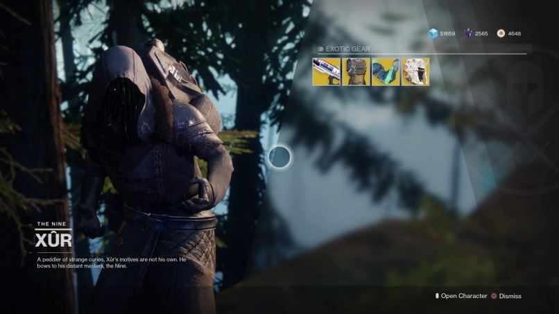 Destiny 2_20171201050351