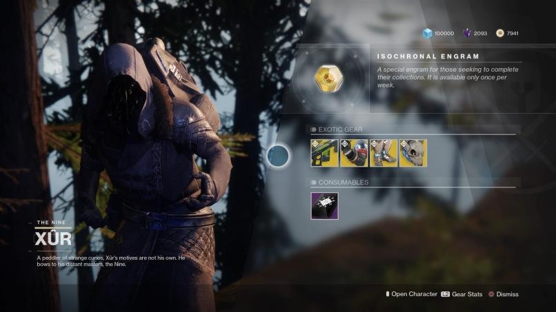 Destiny 2_20180112130716