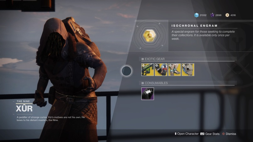Destiny 2_20180504141657