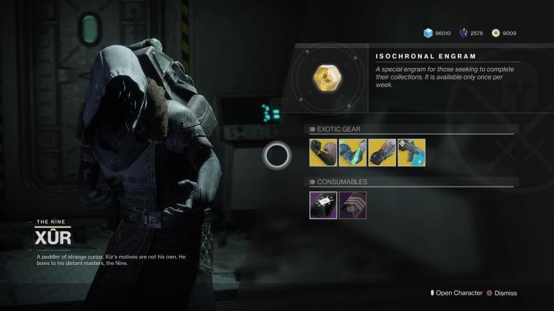 Destiny 2_20180706140543