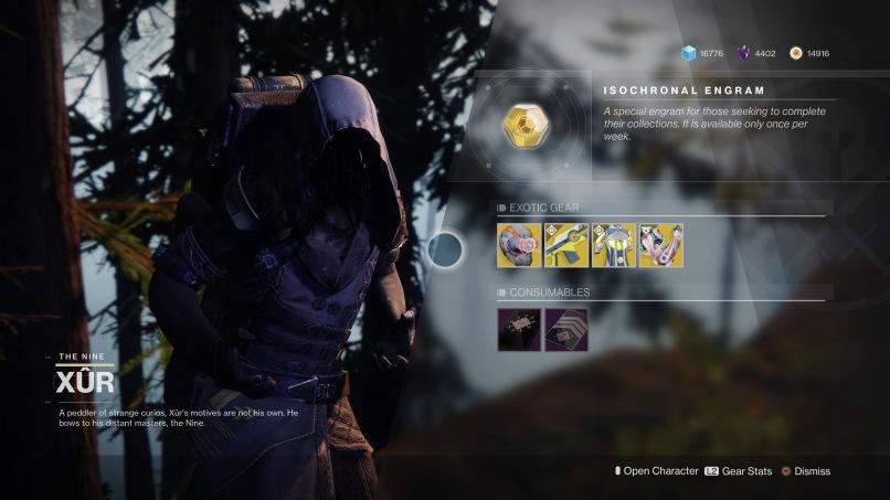 Destiny 2_20180831140729