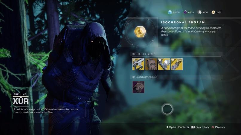 Destiny 2_20181026142927